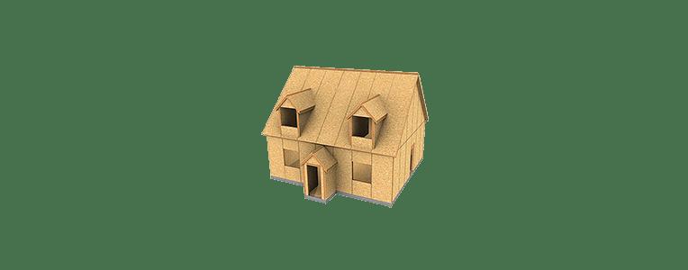 СИП-дом-1-этаж