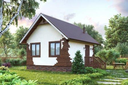 dachnyy-dom-4