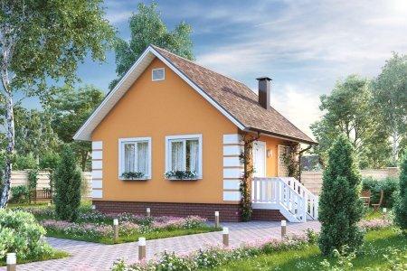 dachnyy-dom-5